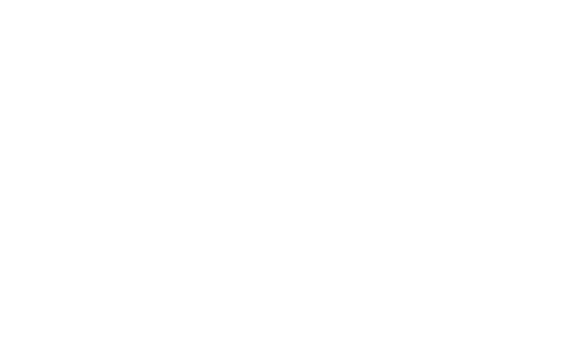 Réseau National des MSH