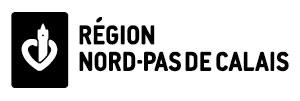 Région Nord-Pas-de-Calais