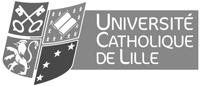 Fédération universitaire et polytechnique de Lille