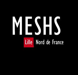 Aller au site de la MESHS