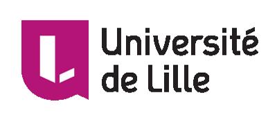 Universite de Lille