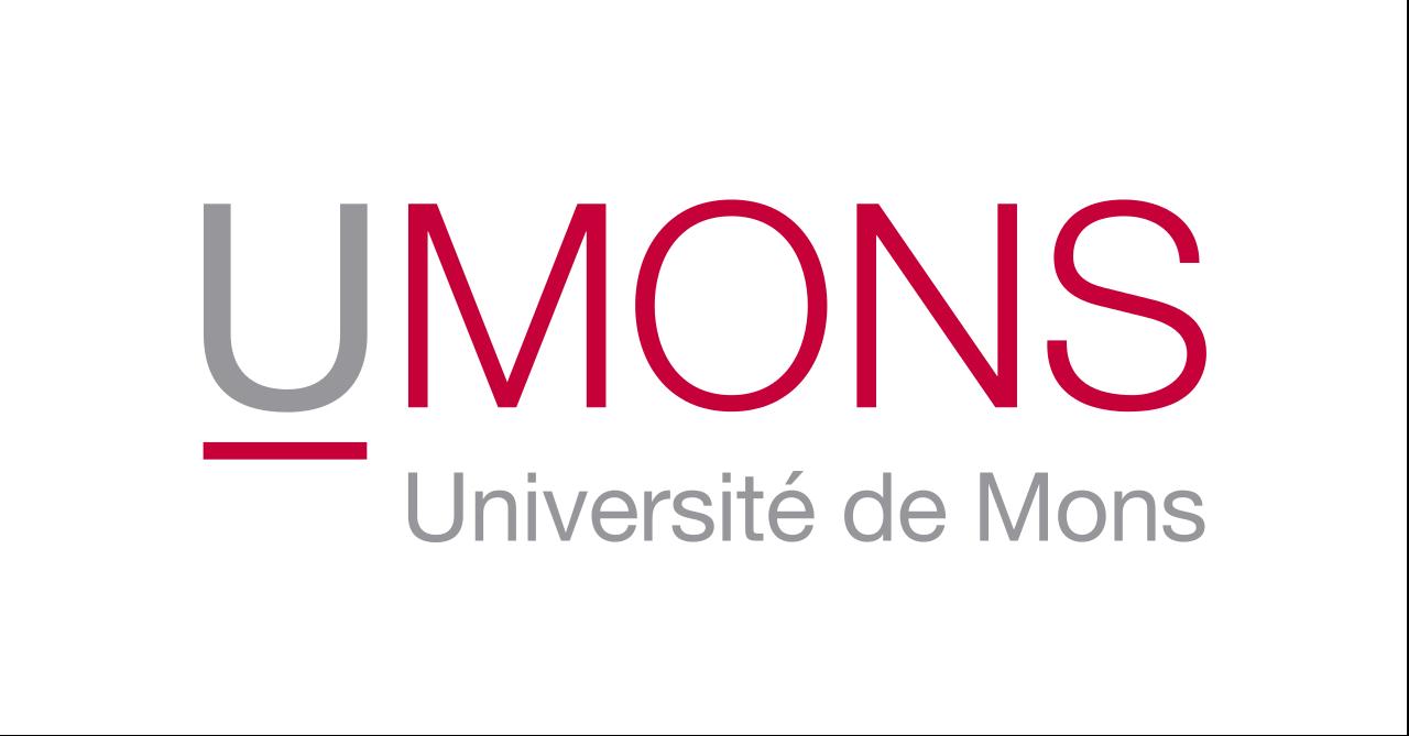 Universite de Mons